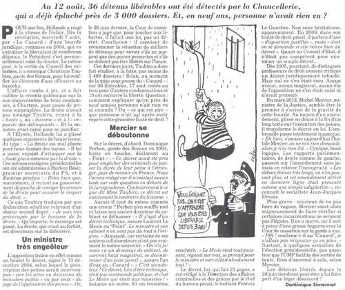 Hollande s'empare du bug pénitentiaire de la droite.jpg