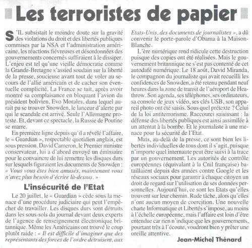 Les terroristes de papier.jpg