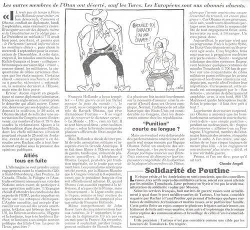 Hollande empêtré dans une coalition à deux.jpg