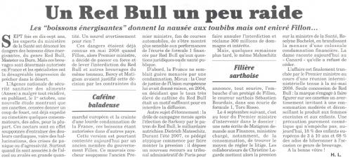 Un Red Bull un peu raide.jpg
