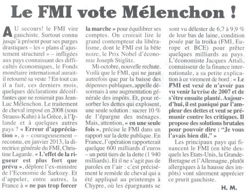 Le FMI vote Mélenchon.jpg