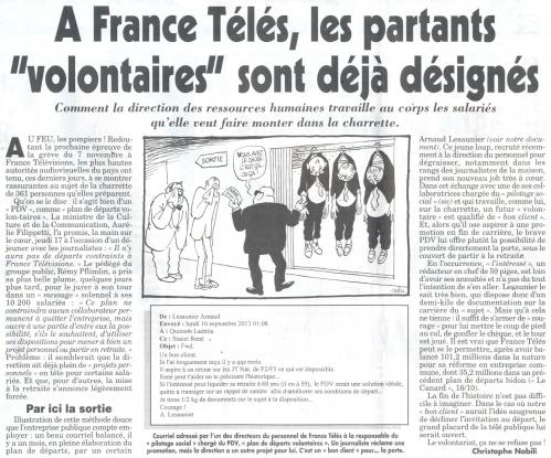 A France Télés les partants volontaires sont déjà désignés.jpg