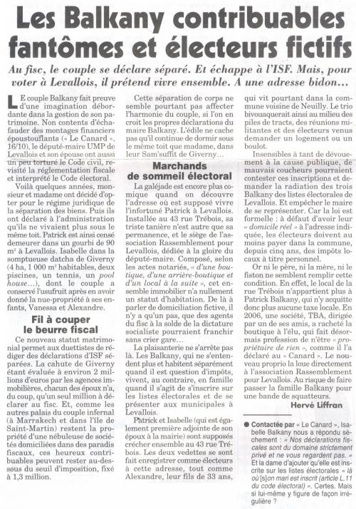 Les Balkany contribuables fantômes et électeurs fictifs.jpg