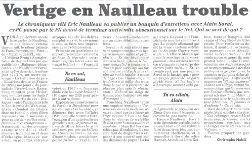 Vertige en Naulleau trouble.jpg