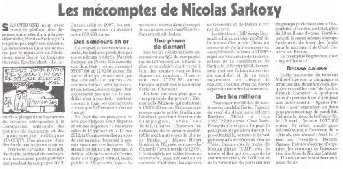 Les mécomptes de Nicolas Sarkozy.jpg