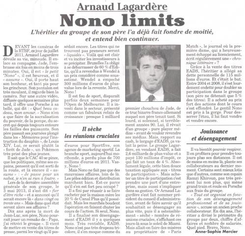 Arnaud Lagardère Nono limits.jpg