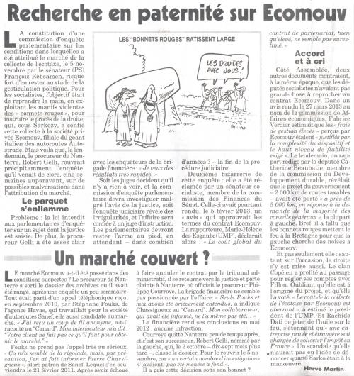 Recherche en paternité sur Ecomouv.jpg