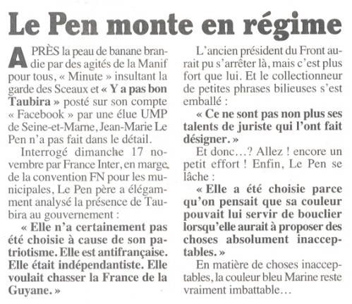 Le Pen monte en régime.jpg