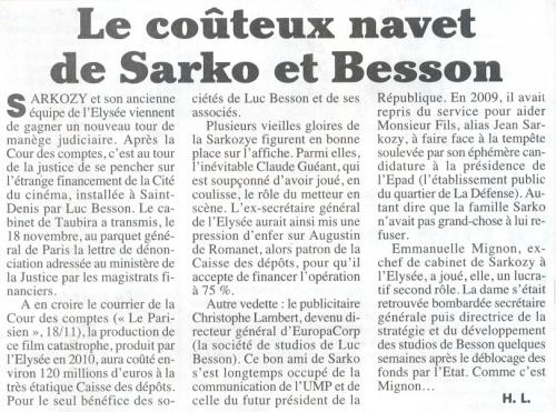 Le coûteux navet de Sarko et Besson.jpg