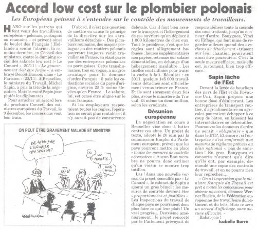 Accord low cost sur le plombier polonais.jpg