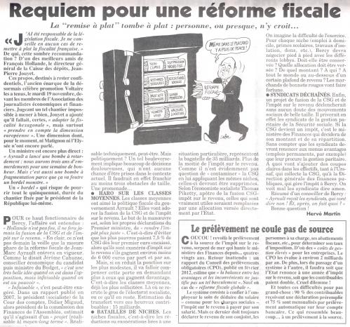Requiem pour une réforme fiscale.jpg
