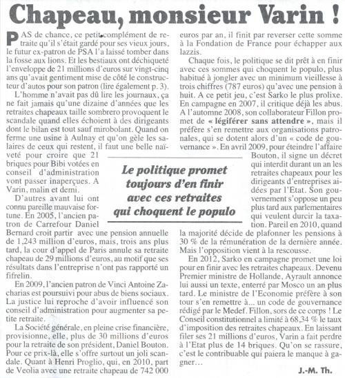 Chapeau monsieur Varin.jpg
