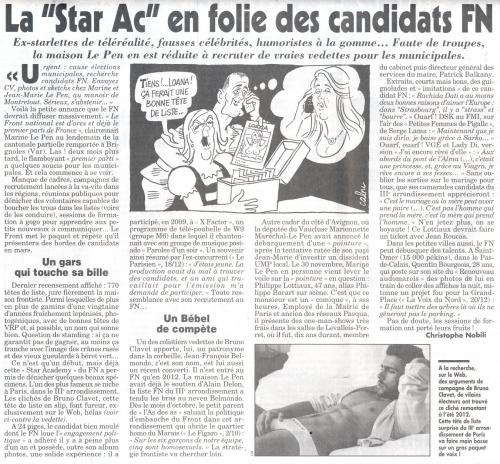 La Star Ac en folie des candidats FN.jpg