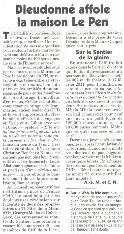 Dieudonné affole la maison Le Pen.jpg