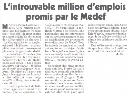 L'introuvable million d'emplois promis par le Medef.jpg
