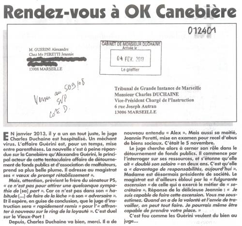 Rendez-vous à OK Canebière.jpg