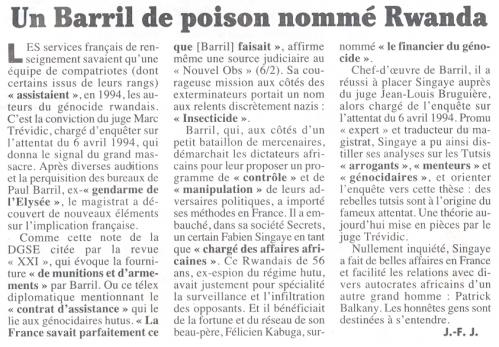 Un barril de poison nommé Rwanda.jpg