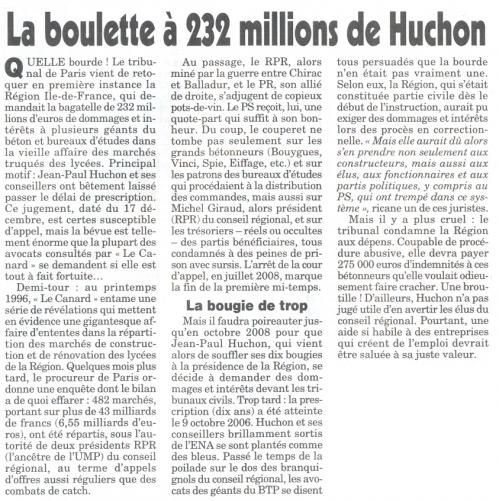 La boulette à 232 millions de Huchon.jpg