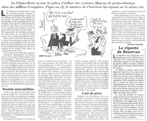 La lettre qui rallume la guerre Valls Taubira.jpg