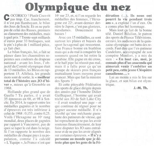 Olympique du nez.jpg