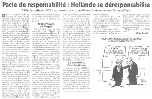 Pacte de responsabilité Hollande se déresponsabilise.jpg