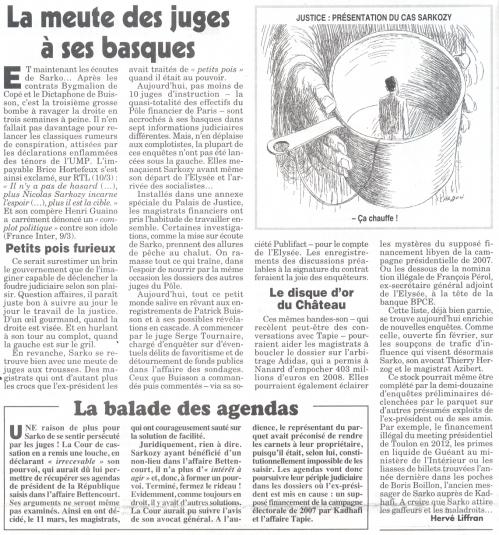 Sarko enregistré La meute des juges à ses basques.jpg
