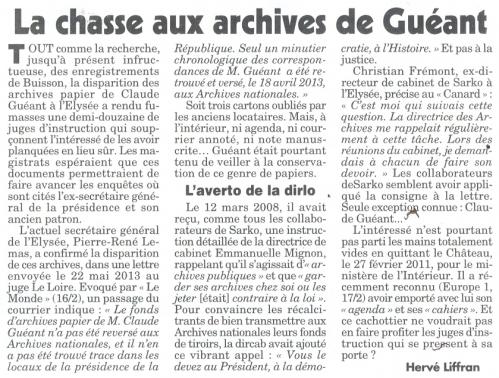 La chasse aux archives de Guéant.jpg