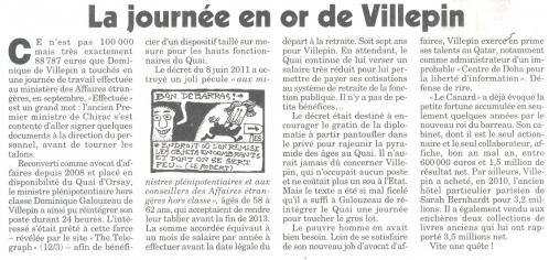 La journée en or de Villepin.jpg
