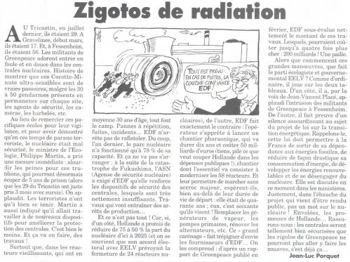 Zigotos de radiation.jpg