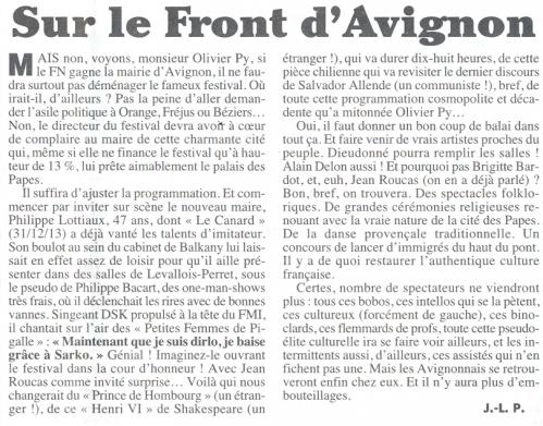 Sur le Front d'Avignon.jpg