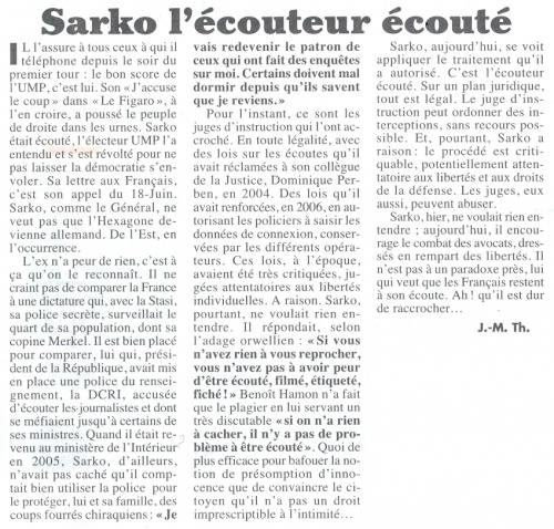 Sarkozy l'écouteur écouté.jpg