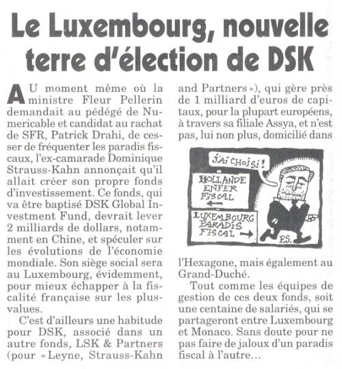 Le Luxembourg nouvelle terre d'élection de DSK.jpg