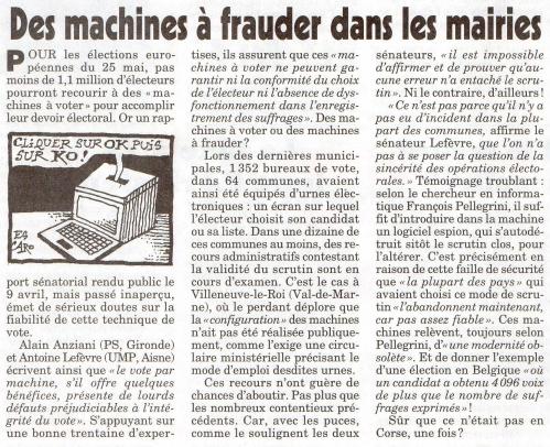 Des machines à frauder dans les mairies.jpg