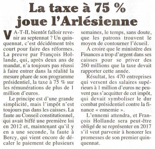 La taxe à 75% joue l'Arlésienne.jpg