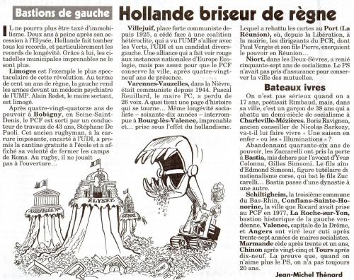 Bastion de gauche Hollande briseur de règne.jpg