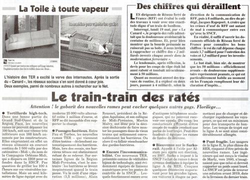 La SNCF s'est gourée dans les grandes largeurs 2.jpg