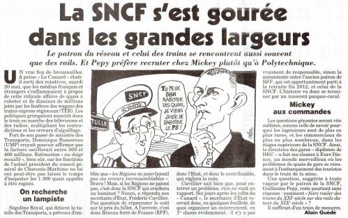 La SNCF s'est gourée dans les grandes largeurs 1.jpg