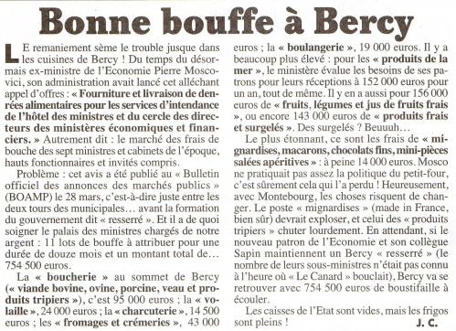 Bonne bouffe à Bercy.jpg