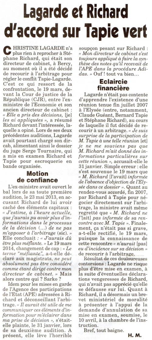Lagarde et Richard d'accord sur Tapie vert.jpg