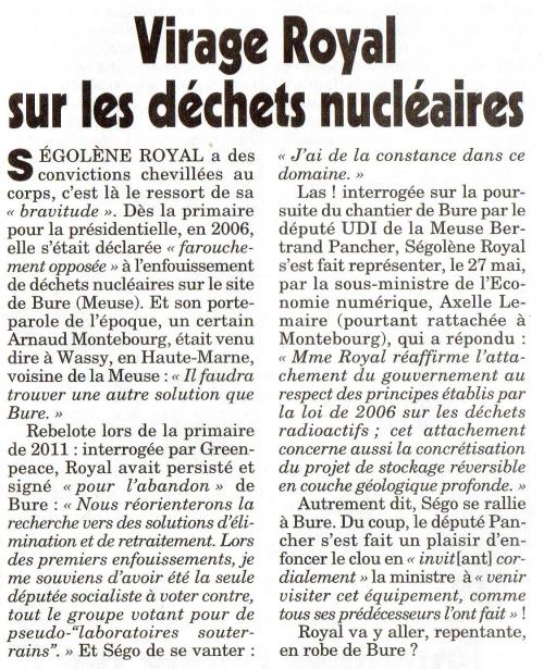 Virage Royal sur les déchets nucléaires.jpg