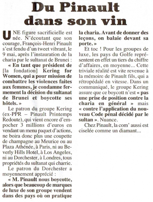 Du Pinault dans son vin.jpg