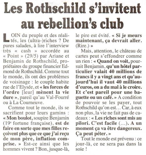Les Rothschild s'invitent au rebellion's club.jpg