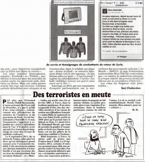 Le djihad à portée de clic 2.jpg