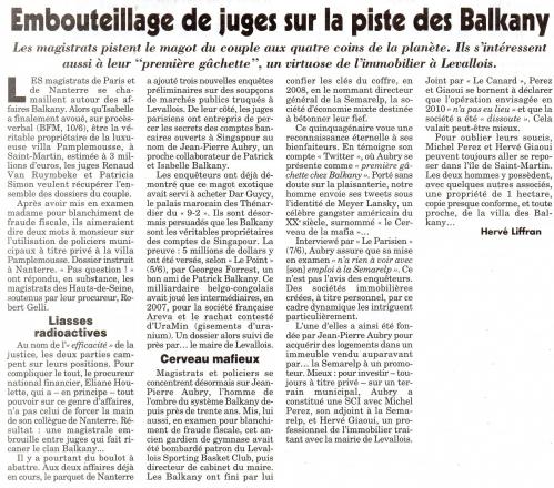 Embouteillage de juges sur la piste des Balkany.jpg