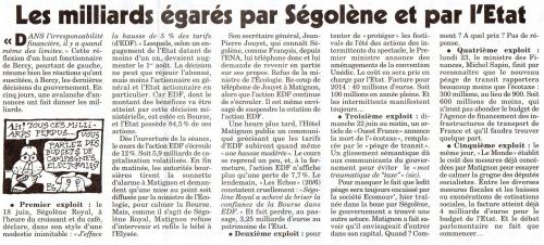 Les milliards égarés par Ségolène et par l'Etat.jpg