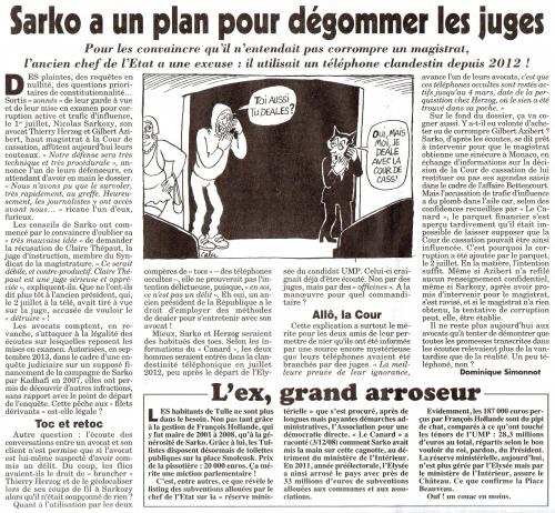 Sarko a un plan pour dégommer les juges.jpg