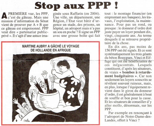Stop aux PPP.jpg