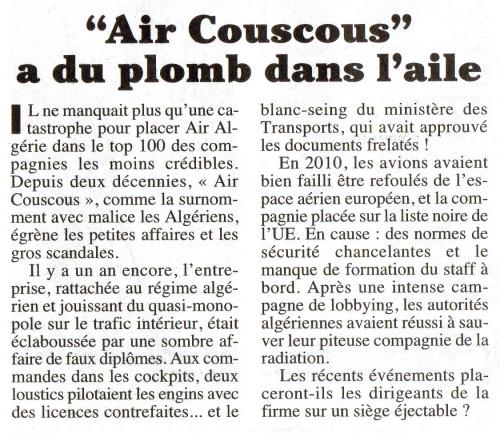 Air Couscous a du plomb dans l'aile.jpg