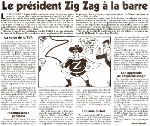 Le président zig zag à la barre.jpg