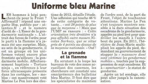 Uniforme bleu marine.jpg